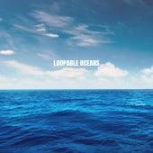 Loopable Oceans de Ocean Waves For Sleep (1)