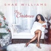 This Christmas de Shae Williams
