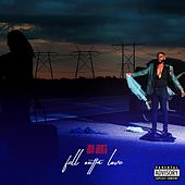 Fell Outta Love de Jay Jones