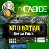 Vou Botar (Brega Funk) de DJ Cabide