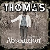 Absolution de Thomas (4)