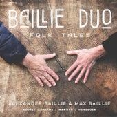 Folk Tales by Baillie Duo