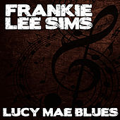 Lucy Mae Blues by Frankie Lee Sims