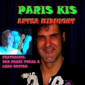 After Midnight (feat. Bob Porri) de Paris Kis