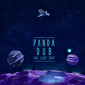 The Lost Ship by Panda Dub
