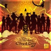 Cloud City (Tha Remixes) de Tha Trickaz