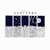 Horizons by Panda Dub