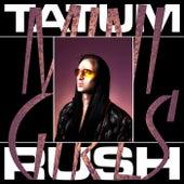 Mini Girls by Tatum Rush