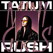 Mini Girls de Tatum Rush