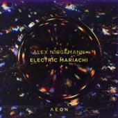 Electric Mariachi by Alex Niggemann