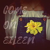 Come On Eileen de The Countdown Singers
