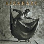 Gabinete de Curiosidades de Hilda Lizarazu