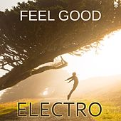 Feel Good Electro by Various Artists
