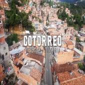 Cotorreo! (Medellin, Colombia) [feat. Cali Rp, Sr. Alvarado, Malaia, Payton & Kpital] de Decalifornia