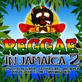 Reggae In Jamaica 2 de Reggae Beat