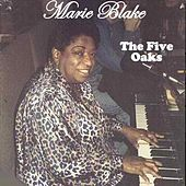 The Five Oaks by Marie Blake