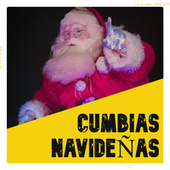 Cumbias Navideñas de Various Artists