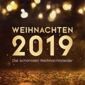 Weihnachten 2019 – die schönsten Weihnachtslieder de Various Artists