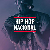 Hip Hop Nacional de Various Artists