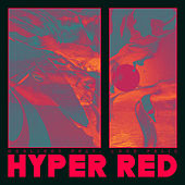 Hyper Red de Onelight