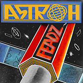Astro H de Feadz