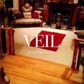 (Live) From the Den de Veil