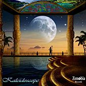 Kaleidoscope de Various Artists
