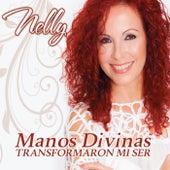Manos Divinas / Transformaron Mi Ser by Nelly