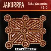 Jakurrpa by Ray Vanderby