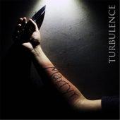 Martyr - Single by Turbulence