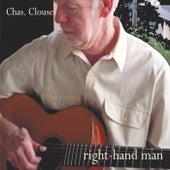 Right-Hand Man de Chas. Clouse