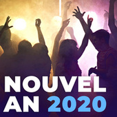Nouvel An 2020 de Various Artists