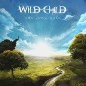 The Long Walk von Wildchild