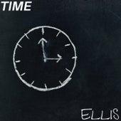 Time de Ellis