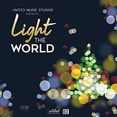 Light the World de United Music Studios