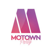 Motown Party by Various Artists