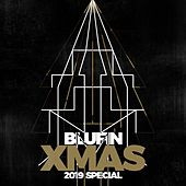 Xmas Special 2019 by Various Artists