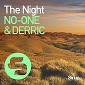 The Night by Derric