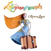 Latinoamericanas by Romina López
