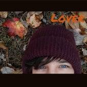 Lover di Kyle Rathbun