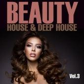 Beauty, Vol. 3 (House & Deep House) von Various Artists
