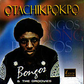 Otachikpokpo de The Bongos