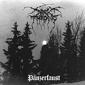 Panzerfaust by Darkthrone