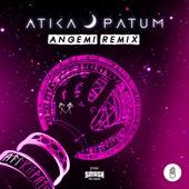 Atikapatum (Angemi Remix) by Atika Patum