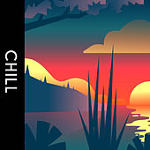 Playlist: Chill van Various Artists