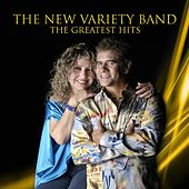 The Greatest Hits de New Variety Band