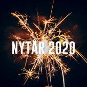 Nytår 2020 - De Bedste Sange Til Nytårsfesten by Various Artists