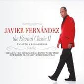 The Eternal Classic II de Javier Fernandez