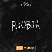 Phobia di Nico Flasher