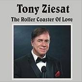 The Roller Coaster of Love von Tony Ziesat